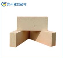 危废处置用高强莫来石砖大量供应