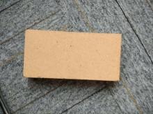 粘土砖50%含量