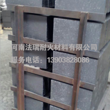 厂家直销优质铝碳砖