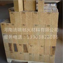 石灰回转窑用硅莫砖大量供应