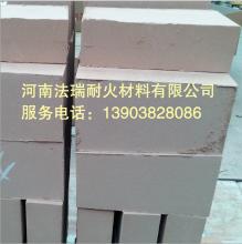大量供应优质轻质粘土砖