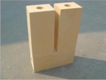 工业窑炉专用优质致密锆英石砖