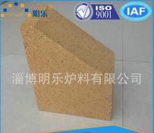 供应二级粘土砖