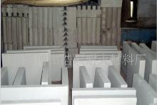 供应优质硅线石砖