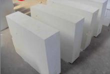 厂家直供玻璃行业用硅线石砖