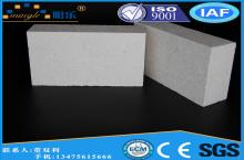 供应氧化铝砖空心球砖厂家直销