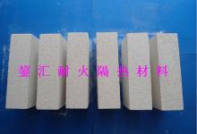 品质最优莫来石砖长期大量提供