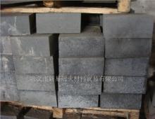 脱硫脱磷脱硅铁包用铝碳化硅碳砖