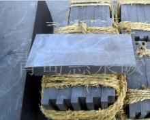 供应窑炉碳砖