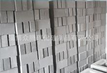 厂家直销碳化硅砖