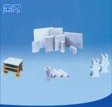 供应优质复合刚玉碳化硅砖