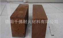 批发供应耐高温镁铝砖