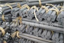 供应再生石墨电极碳棒