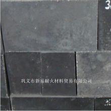 钢厂专用耐火砖优质镁碳砖