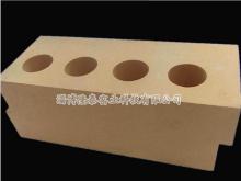 供应优质标准锆莫来石砖