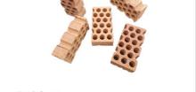 佛山厂家订做异型粘土砖