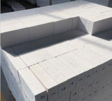 厂家大量供应异型砖 刚玉砖