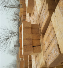 镁砖大量供应
