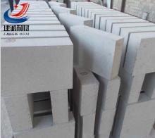 耐火砖直销磷酸盐砖