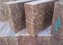 专业耐火砖厂家生产硅莫砖耐磨砖