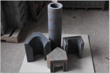 碳化硅推板砖匣钵承烧板烧嘴砖