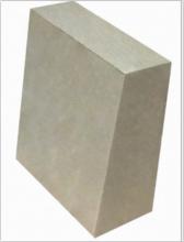 供应磷酸盐砖