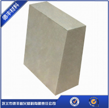 回转窑高温区专用磷酸盐砖