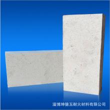 工业窑炉用轻质硅砖