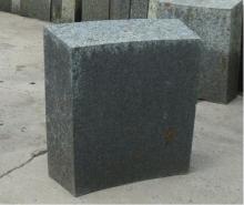 倾倒炉接包用硅砖