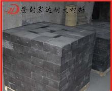 河南厂家直销优质硅砖