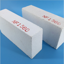 厂家直销氧化铝砖 氧化铝空心砖