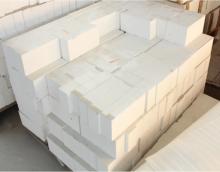 优质氧化铝砖供应