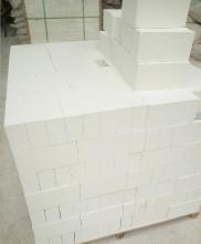 河南耐火砖厂家供应JM-28莫来石砖