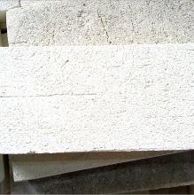 氧化铝砖大量供应 价格合理