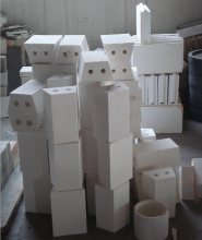 供应氧化铝砖