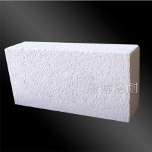 供应保温隔热氧化铝砖
