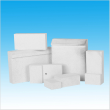 厂家供应氧化铝砖 可定做非标