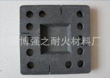 厂家直销碳化硅砖 优质耐高温品质保证