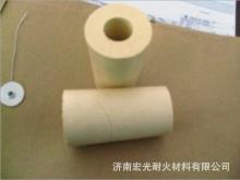 耐材厂家大量供应氧化锆砖