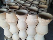 专业生产钢包用塞头砖
