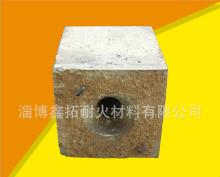 厂家直销优质透气砖 透气座砖