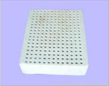 专业生产钢包用透气砖