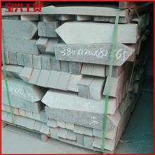 批发供应异型砖 异型磷酸盐砖