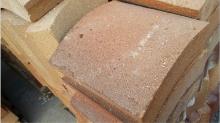 异型砖 耐火砖提供图片加工定制