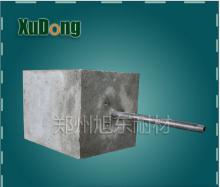 专业生产透气砖