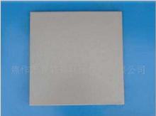 供应耐酸砖 耐酸标砖