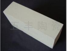 供应耐酸砖  耐酸瓷砖