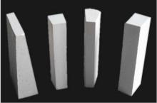 供应耐酸砖 质量保证