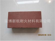 厂家直销优质耐酸砖