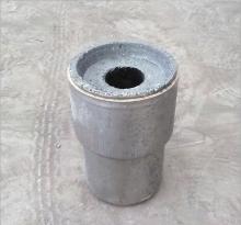 厂家专业供应水口砖